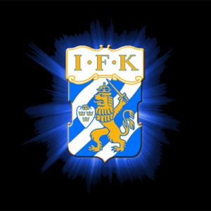 I.F.K. Gothenburg – European Winners