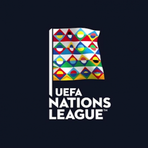 What on earth is UEFA Nations League?