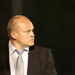 Paatelainen's Finland revolution – phase one completed